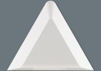Paradox 460 * Detector miscare vertical