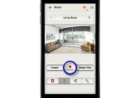 Paradox Insight - Aplicaţia pentru Smartphone