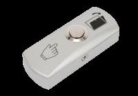 PBK-815 * Buton de iesire aplicabil