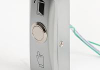 PBK-I-19-2 * Buton aplicabil cu actionare prin apasare, NO/NC