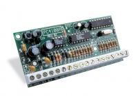 PC 4108 * Extensie 8 zone pentru PC 4010, PC 4020