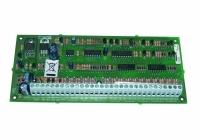PC 4116 * Extensie 16 zone pentru PC 4010, PC 4020 [DSC]