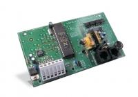 PC 4401 * Interfata imprimanta/integrare RS232 + iesire PC LINK