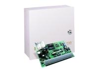 PC 4820 * Modul de control acces pentru doua cititoare de proximitate