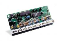 PC 5108 * Extensie 8 zone
