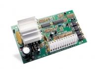 PC 5204 * Modul sursa de alimentare 1A si 4 iesiri PGM de curent mare [DSC]