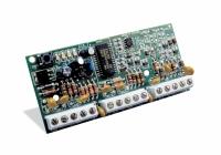 PC 5320 * Modul interfatare