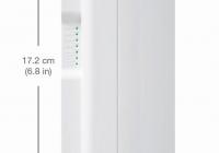 PCS250 * Comunicator Gsm/Gprs Paradox