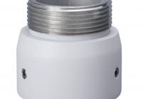 PFA110 * Adaptor instalare camere