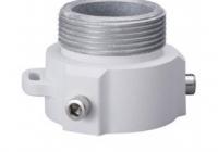 PFA111 * Suport din aluminiu