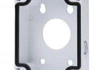 PFA120 * Cutie de distribuție waterproof