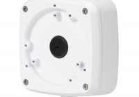 PFA123 * Water-proof Junction Box