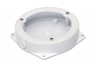 PFA132 * Water-proof Junction Box