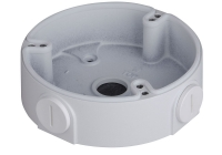 PFA136 * Cutie de distribuție waterproof