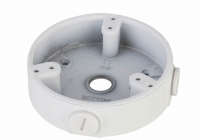 PFA137 * Water-proof Junction Box