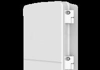 PFA141 * Water-proof Power Box
