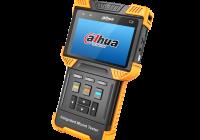 PFM900 * Tester portabil Tribrid