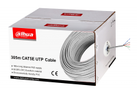 PFM920I-5EUN * Cablu UTP CAT5E 305m