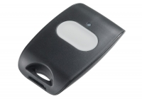 PG-8938 * Buton panica WIRELESS