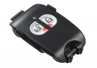 PG-8949 * Telecomanda 2 butoane