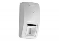 PG-8984 * Detector dubla tehnologie PIR & MW