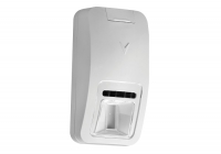 PG-8984P * Detector dubla tehnologie PIR & MW