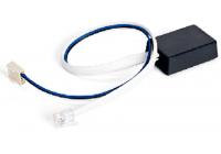 PIN5/RJ-TTL Cablu de conectare pentru modulul ETHM-1