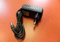 PS1 * Sursa de alimentare CCTV 12VDC, 1A