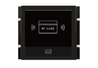 R21-ID * Modul RFID pentru DMR21