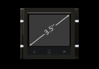 "R21-TFT * Modul de display TFT 3.5"" pentru DMR21"