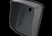 RS-01 * Carcasa pentru cititor universal