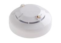SA5100-400APO * Detector adresabil Soteria Mid Level Heat cu Isolator