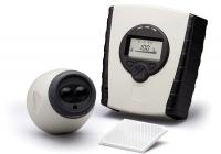 SA7100-100APO * Detector linear de tip Beam adresabil