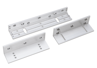 SB-150ZL(LED)A * Suport ZL pentru montarea electromagnetilor SM-150LEDA
