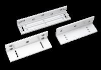 SB-150ZLA * Suport ZL pentru montarea electromagnetilor SM-150A