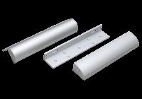 """SB-280NA * Suport """"N"""" pentru montarea electromagnetilor YM-280LEDA"""