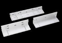 SB-280ZLA * Suport ZL pentru montarea electromagnetilor SM-280LEDA