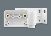 SB85W * Suport detector