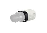 SCB-5000 * Camera Supraveghere Analogica Box, CMOS 1.3MP