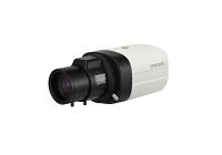 SCB-5000APH * Samsung 1280H Box Camera