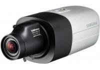 SCB-5005 * Camera box, color, SAMSUNG, 1000 linii TV