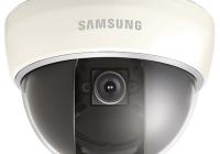 SCD-5020A * Camera color, SAMSUNG, 1000 linii TV