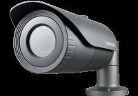 SCO-5081R * 1000TVL (1280H) IR Bullet Camera
