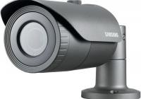 SCO-5083R * Camera color, bullet IR, exterior antivandal SAMSUNG, 1000 linii TV