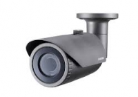 SCO-6083RA * 2 MP AHD / SD 960H bullet camera
