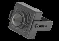 SCT-1300PHS * Camera HD-TVI 720p PinHole