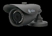 SCT-2120SV-BF * Camera bullet QUAD 1080P SONY STARVIS