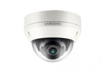 SCV-5083R * 1000TVL (1280H) WDR Vandal-Resistant IR Dome Camera