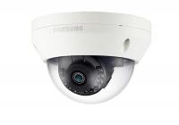 SCV-6023R * Camera dome AHD de exterior, 2MP, lentila 4mm, IR pana la 20m, DWDR, SSNRIV, OSD, 12VDC, 4.2W