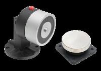 SD-60 * Electromagnet pentru retinere usa deschisa